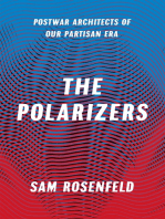 The Polarizers