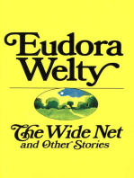 The Wide Net and Other Stories