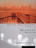 Coast of Good Intentions