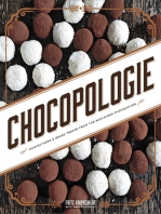 Chocopologie