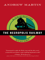 The Necropolis Railway