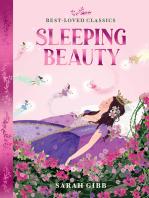 Sleeping Beauty (Best-loved Classics)