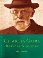 Charles Gore