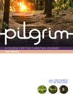 Pilgrim Grow