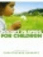 Pocket Prayers for Children