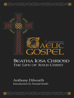 The Gaelic Gospel