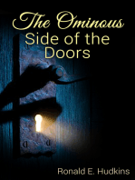The Ominous Side of the Doors