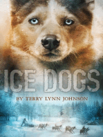 Ice Dogs