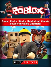 Roblox Cheatscom