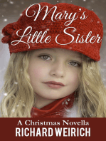 Mary's Little Sister