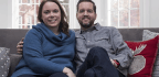 Should You Be Best Friends With Your Spouse?