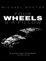 Four Wheels & a Pillow