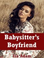 Babysitter's Boyfriend