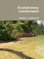 Evolutionary Landscapes