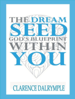 The Dream Seed