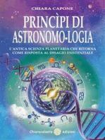 Princìpi Di Astronomo-Logia