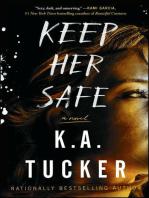 Keep Her Safe