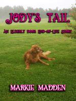 Jody's Tail