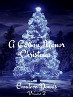 A Carson Manor Christmas Vol 2