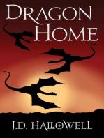Dragon Home
