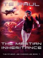 The Martian Inheritance