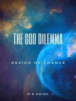 The God Dilemma