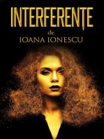 Interferente