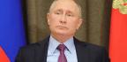 Give Trump Credit For Defying Putin