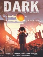 The Dark Issue 32
