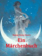 Ein Märchenbuch