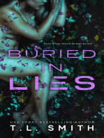 Buried in Lies