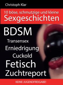 Erotische geschichten feminisierung