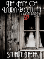 The Fate of Laura McCullen