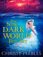 The New, Dark World Box Set