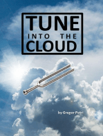 Tune into the Cloud