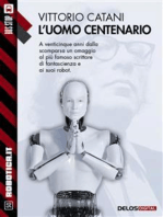 L'uomo centenario