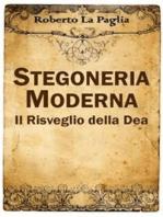 Stregoneria Moderna: Il Risveglio della Dea