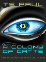 A Colony of CATTs