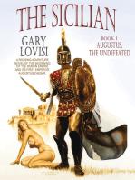 The Sicilian, Book 1