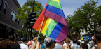 LGBT Advocates Welcome End Of 'Gay Panic' Defense In Illinois, Look To Other States