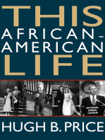 This African-American Life