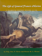 Life of General Francis Marion, The