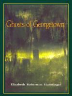 Ghosts of Georgetown
