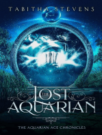 The Lost Aquarian