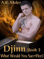 Djinn 3
