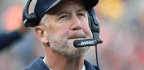 John Fox's 'Emotional' Monday Message To Bears Players Was 'Definitely Hard To Watch'