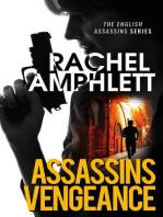 Assassins Vengeance
