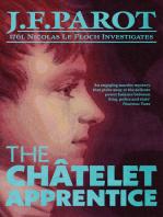 The Châtelet Apprentice