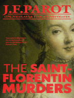 The Saint-Florentin murders