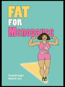 Fat For Menopause